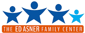Ed Asner Family Center Logo.png