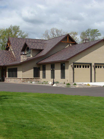 firon roofing in ottawa