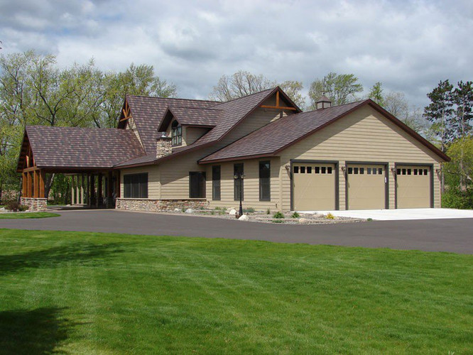 expert roofing company in Ottawa