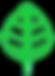 brival_logo_dark(charcoal)_edited.png
