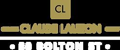 clg_logo.png