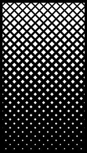 Hexa Dento
