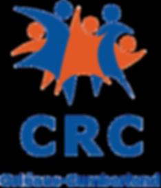 Logo_OCunder.png