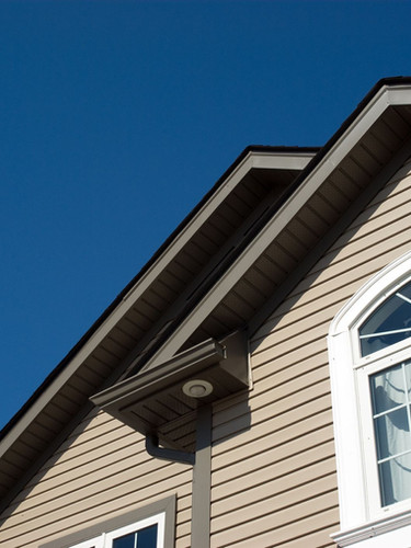 Trusted Roofing company in Ottawa