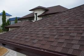 expert roofing company