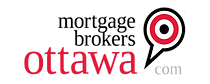 Mortgage brokers ottawa logo1 - 24 Susse