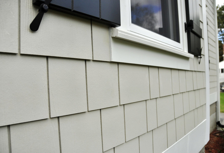 best siding company in Ottawa