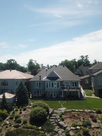 Brival Roofing Ottawa Ontario