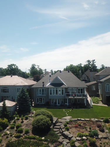 Brival Roofing Ottawa Ontario
