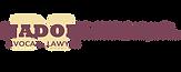 Nadon logo 2018.png