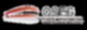 OSEG-Logo-1.png