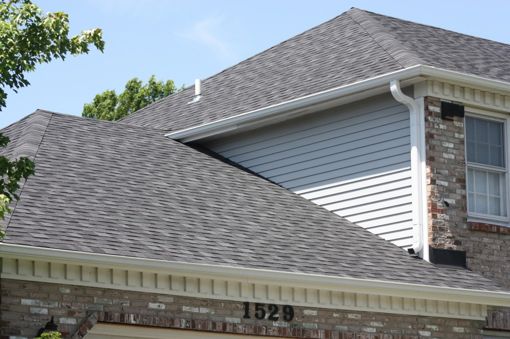 Roofing In Ottawa