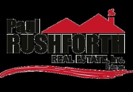 Paul-Rushforth 2016- Tournament Host.png