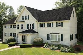 Roofmaster Roofing