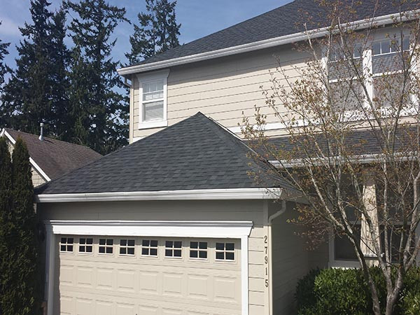 Roofmaster In Ottawa