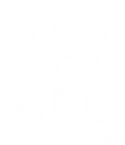 Logo_OCunderWhite.png