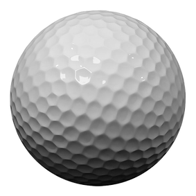 golf-ball..png