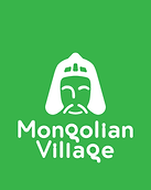 MongolianVillage logo 2019.png