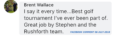 Brent Wallas Quote nb.png