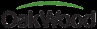 OakWood 2018.png
