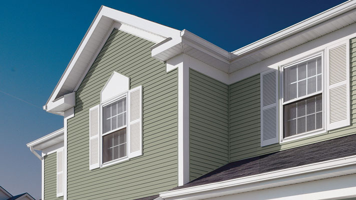 professional siding company in ottawa