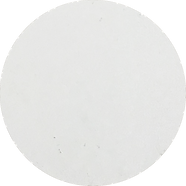 white_color.png