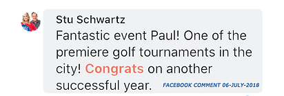 PRGolf2018 018 Stus quote nb.png