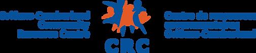 Logo_OCCRCeachside.png