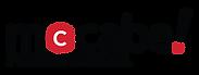 McCabe Promotional logo.png