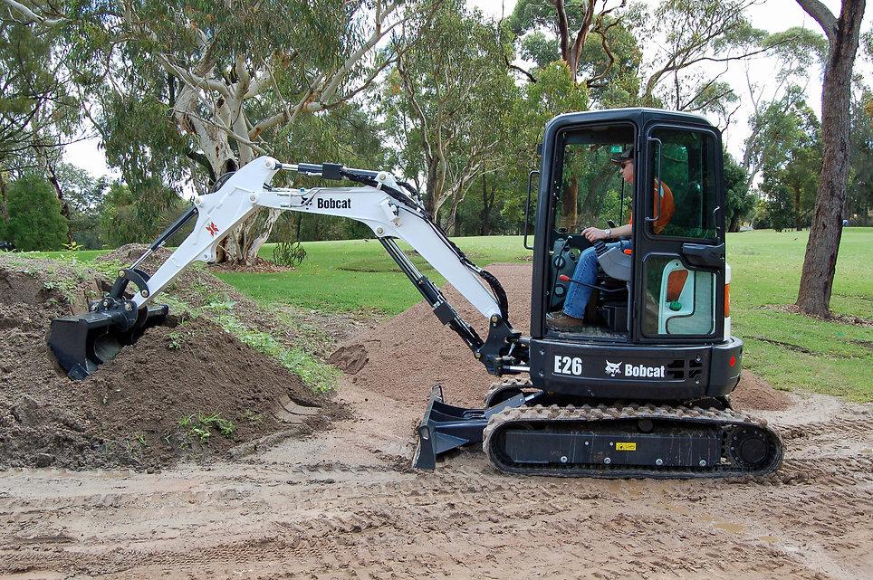 Mini Excavator-1.jpg
