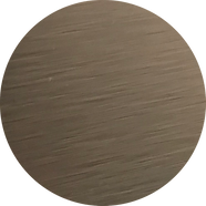 bronze_color.png