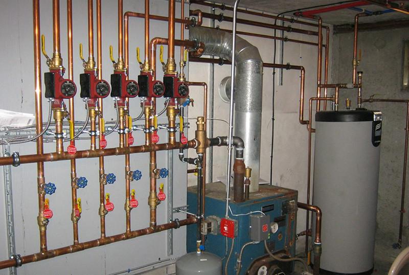 residential_boiler_system_design_8979821