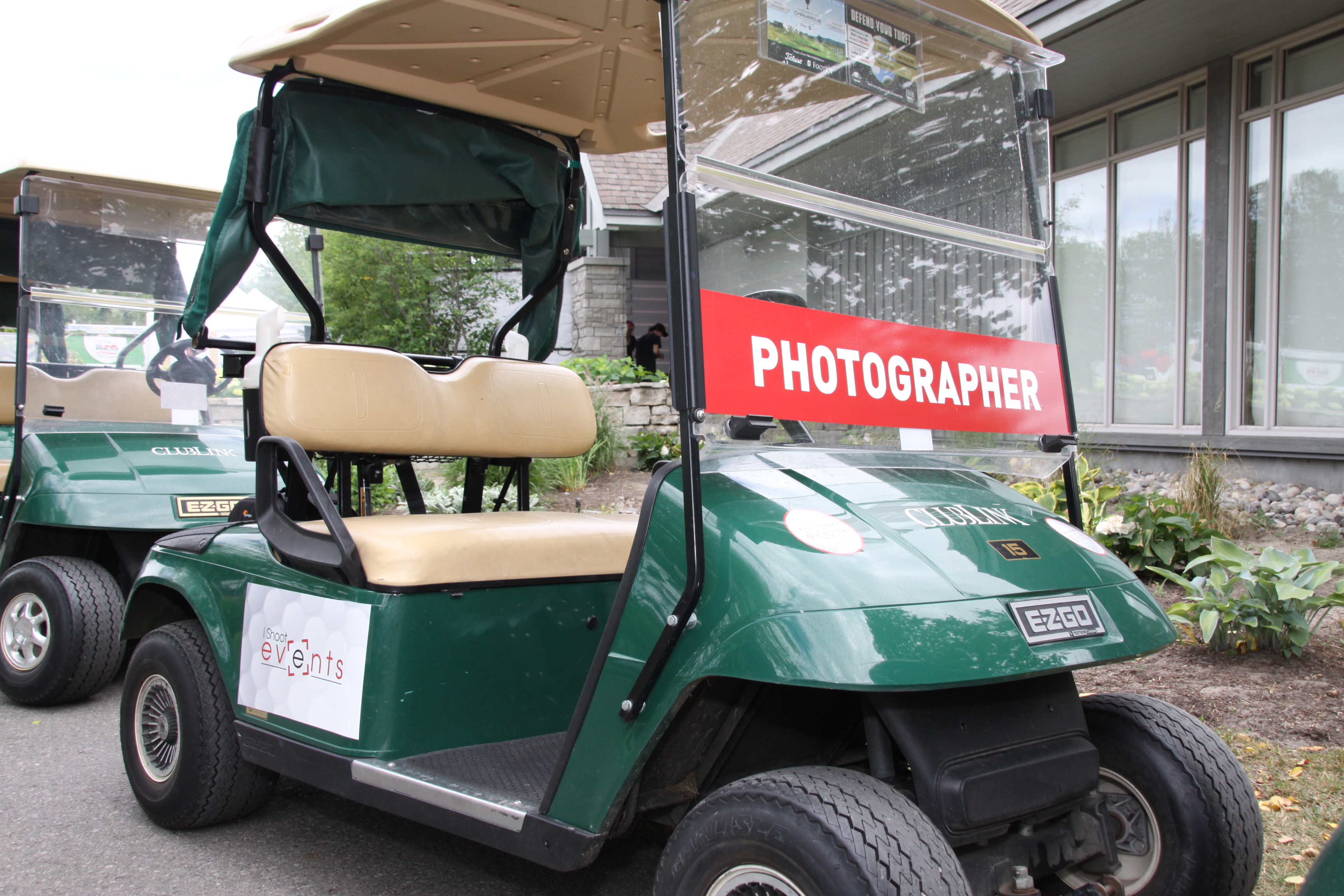 PRgolf2018 (46) Photographers cart
