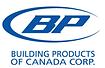 Brival Roofing & Siding Ottawa Ontario