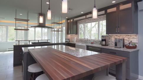 Shore-Drive-Kitchen-1-of-1-4 (1).jpg