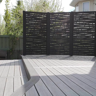 deck-privacy-screen_1800x.webp