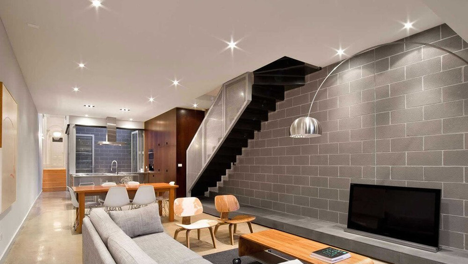 home-renovations-toronto.jpg