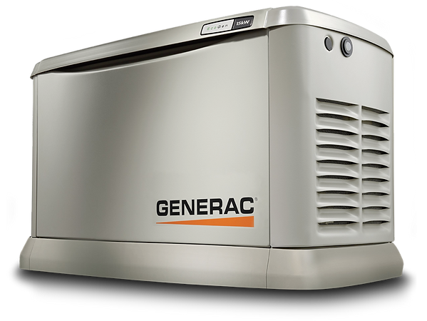 generac-877.png
