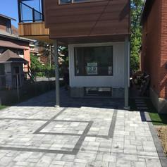 Brival Ottawa Landcsaping & Interlock