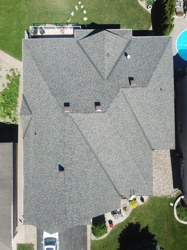 professional roofing in ottawa