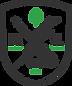 Brival_electric_badge.png