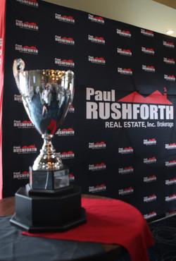 Rushforth (226)