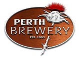 Perth Brewery logo.png