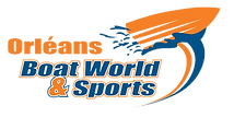 Orleans boat world 2016 - Penthouse - Ho