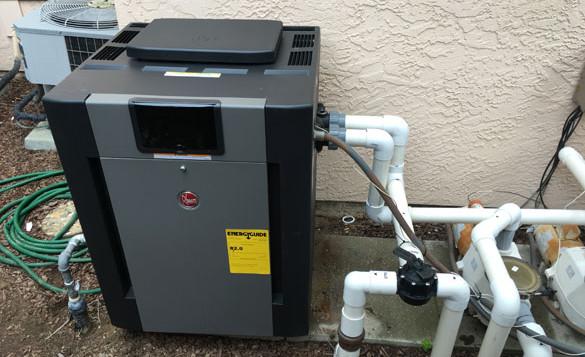 Rheem-digital-gas-pool-heater.jpg