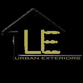 UrbanExteriors logo.png