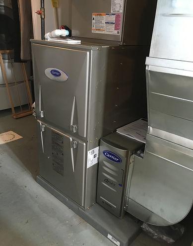 carrier-furnace.jpg