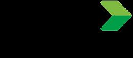 GGFL logo - Buckingham Palace- 1million