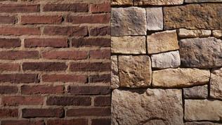 cultures_stone_profiles.jpg