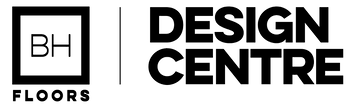 BH Floors Design Centre Logo1.png